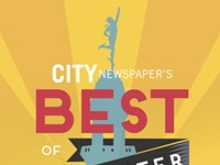 Best of Rochester 2015: Critic Picks