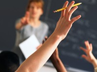 A realistic, proven plan to create better schools