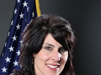 GOP says Rozzi will be clerk candidate