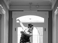 MuCCC hosts robust contemporary dance program