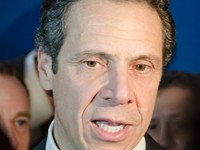 Cuomo and corruption, Trump and the debate