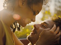 "Film review: ""American Honey"""