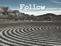 Album review: 'Follow'