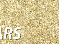 Live blog: Oscars 2017