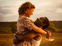 Film review: 'A United Kingdom'