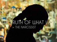 Album review: 'The Truth of What I Am is Greater Than the Narcissist'