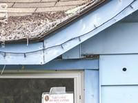Irondequoit, Brighton sue county over maintenance fee policy