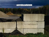 Album review: 'Civilization'