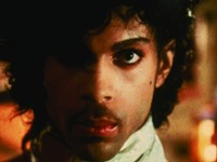 FILM | Prince Double Feature Birthday Bash