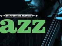 Jazz Festival Guide 2017