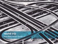 Album review: 'Round Trip'