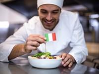 FESTIVAL | Little Italy Festival