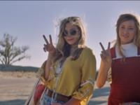Film review: 'Ingrid Goes West'