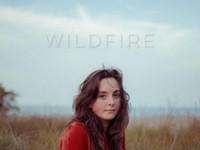 Album review: 'Wildfire'