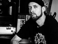 ELECTRONIC DANCE | DJ Kahncept