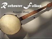 FOLK | Rochester Folkus