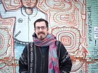 Cuomo unveils big ideas; housing activists want action