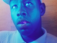 HIP-HOP | Tyler, the Creator