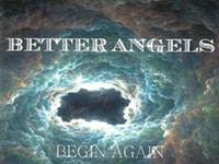 Album review: 'Begin Again'