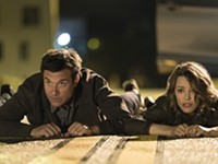Film review: 'Game Night'