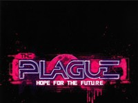 Album review: 'Hope for the Future'