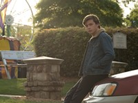 Film preview: 'Love, Simon'
