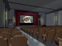 Little Theatre announces renovations, capital campaign