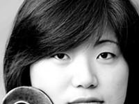 Classical review: Pegasus's 'Bach & Bach'