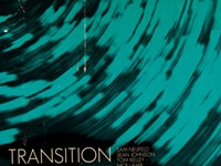 Album review: 'Transition'
