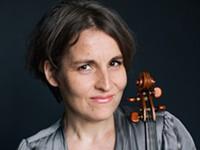 Publick Musick explores Mozart's string quintets