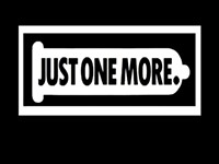 Album review: 'Just One More'
