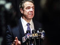 Cuomo tells ICE to cool it