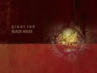 Album review: 'Black Holes'