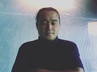 JAZZ | Tatsuya Nakatani