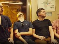 POP PUNK | The Menzingers