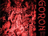 Album review: 'The Blood Bog'