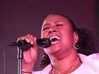 Jazz Fest 2018: CITY's  Daily Jazz Blogs