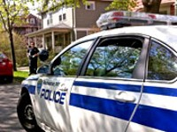 NYCLU unveils data on RPD policies, actions