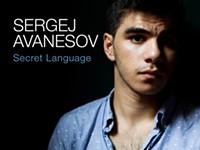 Album review: 'Secret Language'