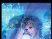 "CLASSICAL | ""Distant Worlds: music from FINAL FANTASY"""