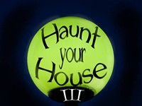 Album review: 'Haunt Your House III'