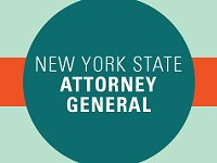 NY attorney general race: four seek high-profile post
