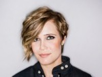 Classical review: Leila Josefowicz and John Novaeck