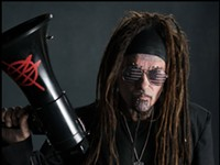 Interview: Ministry