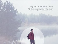 Album review: 'SleepWalker'
