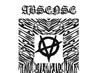 Album review: 'Absense'