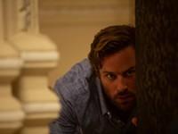 Film preview: 'Hotel Mumbai'