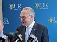 Mueller's report, Trump, and the Democrats