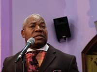 RCSD needs major change, forum speakers say