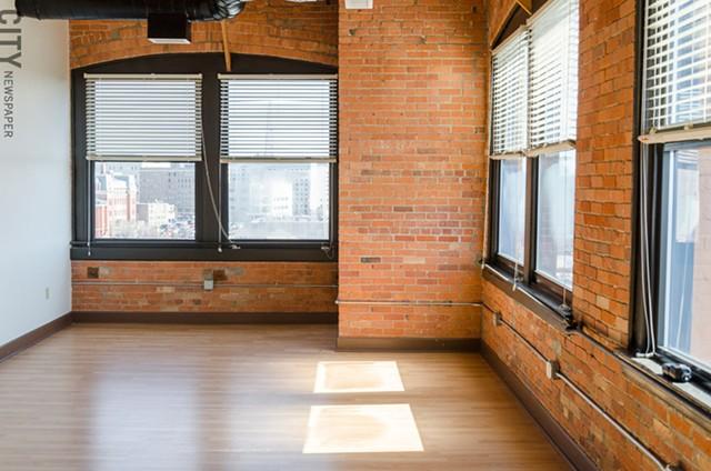 [ Slideshow ] Rochester's Apartment Boom